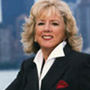 Picture of Linda Fairstein