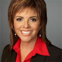 Picture of Jane Velez-Mitchell