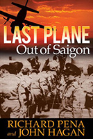 Last Plane Out of Saigon