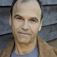 Picture of Scott Turow