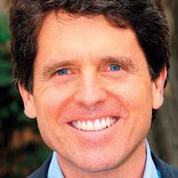 Picture of Mark Shriver
